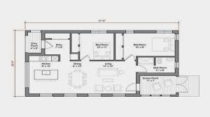 100 basement house plans best 20 floor plan drawing ideas