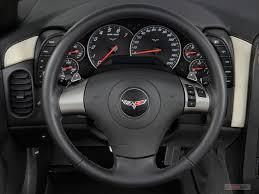 2010 corvette interior 2010 chevrolet corvette interior u s report