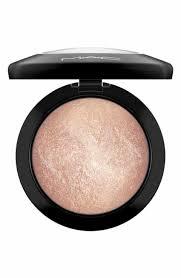 Makeup Mac mac cosmetics makeup lipstick foundation nordstrom