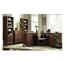Bookcase Furniture Bookcases Home Office Furniture The Home Depot