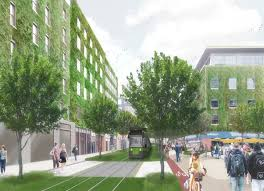 design competition boston resiliencity map lab inhabitat green design innovation