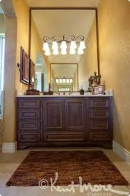 Kent Moore Cabinets Reviews My New Kitchen New Homes In Brunswick Place Houston Texas