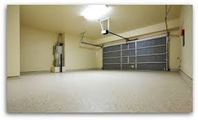garage office make room in your garage for a home office