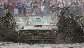 mudding quotes for guys back in the mud an unusual dirt filled sport is slowly making a