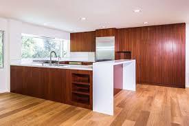 Skillful Renovation Of Iconic MidCentury Los Angeles Residence - Mid century bedroom furniture los angeles