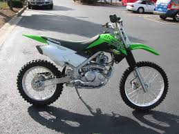 kawasaki motocross bikes for sale new or used kawasaki dirt bike for sale cycletrader com
