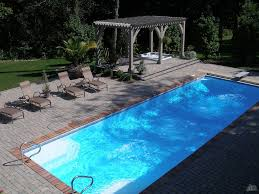fantasy pools pool u0026 spa installation u0026 services