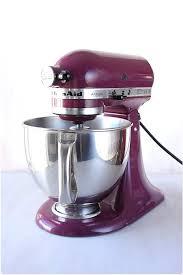 cuisine multifonction cuiseur robots de cuisine multifonctions globetravel me