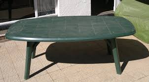 plastic table for south africa appliances for sale south africa in plastic patio table