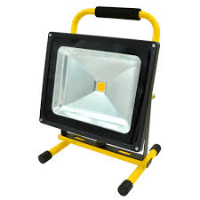 rechargeable light for home mengsled mengs 50w rechargeable led flood light 900lm ac 100