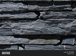 stone wall texture rock wall image u0026 photo bigstock