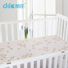 breathable sheets new summer baby sheet set bamboo baby sheets breathable sleep pad