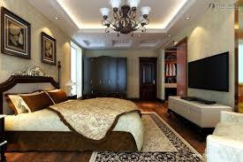 luxury master bedroom designs 40 best beautiful master bedroom design ideas decoredo