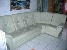 canapé occasion toulouse vente meuble occasion particulier vente canape occasion canape