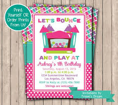 best 25 bounce house birthday ideas on pinterest bounce houses
