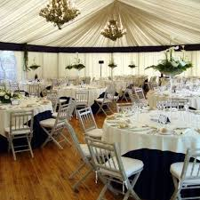 chair and table rentals in sterling va winchester wedding rentals reviews for rentals