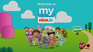 http www nickjr com home life kids money teaching money teaching