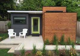 he shed she shed u201d micro structures backyard offices art
