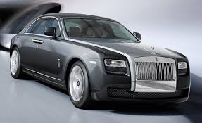roll royce custom 2011 rolls royce ghost u2013 review u2013 car and driver