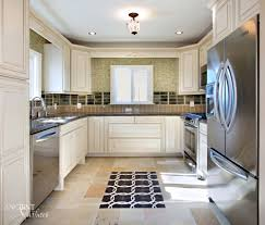 who would have thought old world 15 kitchen designs that stand