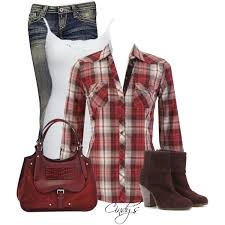 411 best polyvore favorites images on pinterest casual