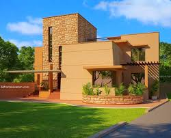 Home Design Pictures In Pakistan Modern Houses Design In Pakistan House Interior