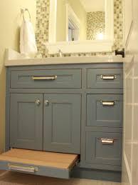 bathrooms fancy bathroom cabinet ideas with bathroom vanity