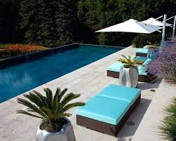 Cheap Modern Outdoor Furniture by Contemporary Pool Furniture U2013 Bullyfreeworld Com