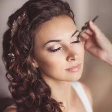 makeup artistry makeup artistry jules c smith