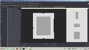 res apk comment faire un theme rro pour framework res apk android studio