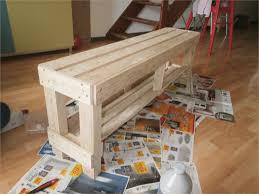 fabriquer un meuble de cuisine charmant fabriquer meuble cuisine hzkwr com