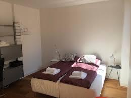 chambre d hote villeneuve loubet chambres d hôtes bib chambres d hôtes biot