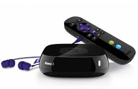 how to listen to with screen android roku learns a new trick introduces screen mirroring beta for