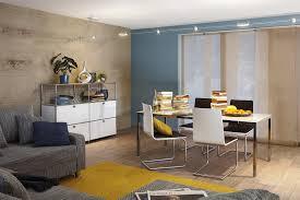 Beleuchtung Beratung Wohnzimmer Airled Das Schwebende Seilsystem Paulmann Licht