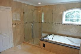 Shower Door Nyc Shower Sensational Shower Doors Nj Image Design Nyc Glass No