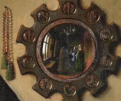bureau vall 78 luxury 78 best kunst baroque painting images on