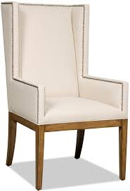 Slim Dining Chairs Chair Leather Dining Chairs With Arms Dining Room Chairs With