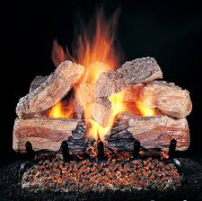 rasmussen vented gas logs photos and fake fireplace logs 21641