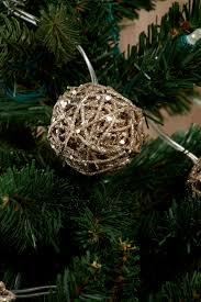 String Lights Balls by 2