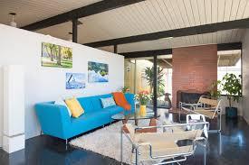 home design gallery inc sunnyvale ca 1130 strawberry ct sunnyvale ca 94087 3 beds 2 baths active