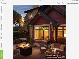 117 best exterior paint ideas images on pinterest exterior paint