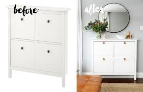 11 ikea hacks to help you go from bleak to chic for cheap 99 co