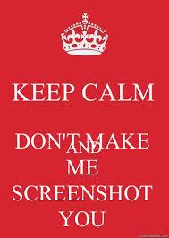 Make Keep Calm Memes - keep calm or gtfo memes quickmeme