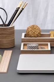 Japanese Desk Accessories by The 25 Best Plywood Desk Ideas On Pinterest Build A Couch