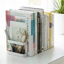 Container Store Bookcase Shelves Shelving Storage Shelves U0026 Shelf Units The Container Store