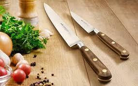 quel couteau de cuisine choisir couteaux sabatier traditionnels et professionnels français