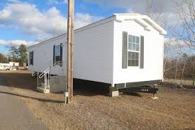 2 Bedroom Mobile Home For Sale by 29 995 33 995 2 Bedroom Titan 44829 Single Wide Home For Sale