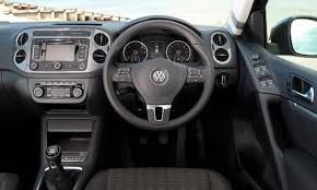 2012 Volkswagen Jetta Interior Volkswagen Jetta Fuse Box Recall Volkswagen Diagram Schematic