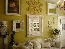 121 best cottage living rooms images on pinterest cottage living