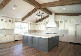 gray kitchen island gray kitchen island with white cabinets grey colors ideas